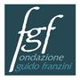 Fondazione Franzini